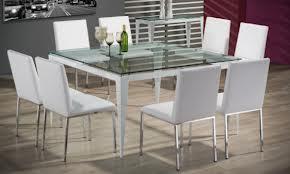 Armario Planejado De Vidro ~ Base para mesa de jantar Modelos Preço, e dicas de compra