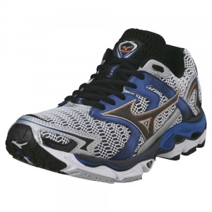 4f9fcc3e50 Mizuno Wave Nirvana 8  O tênis ideal para pisadas pronadas