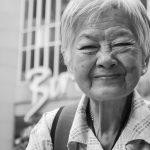 Tempo para aposentadoria por idade e tempo de serviço