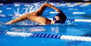 esporte olímpico