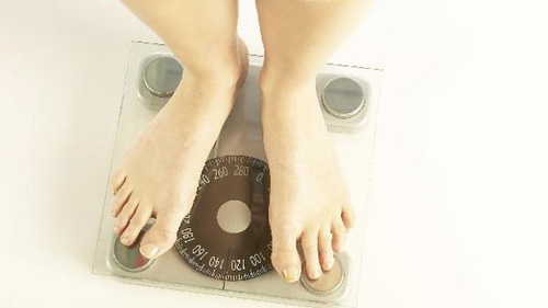 perda de peso motivos e tratamentos