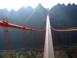 ponte alta