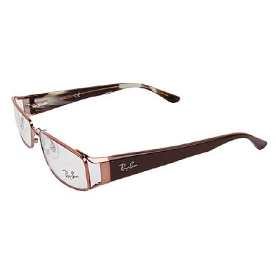 Oculos Rayban De Grau Feminino   David Simchi-Levi 6d6cc78dcd