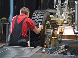 recapagem de pneu