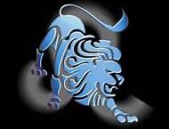 Signo de Leão