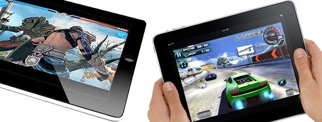 online spiele tablet