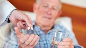tratamento para hepatite