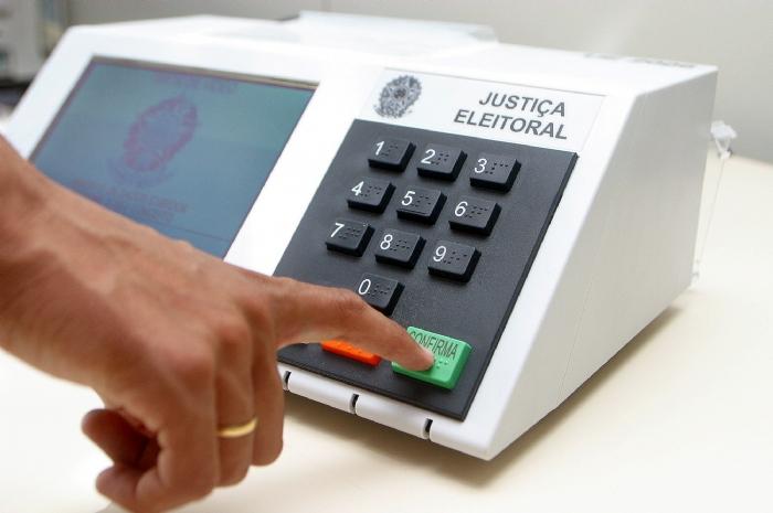 Preço da multa por não votar